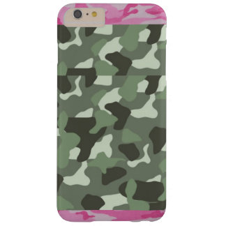camo iphone 6 and 6s case