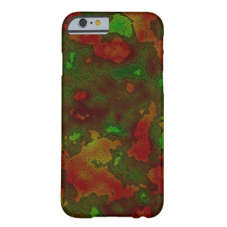camo iphone 6 case barely there iPhone 6 case