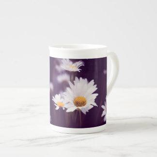 Camomile dreams tea cup