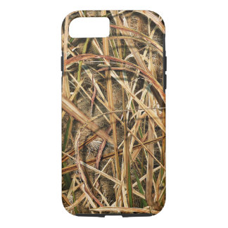 Camouflage By John iPhone 7 Case