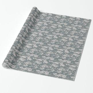 Camouflage Design Masculine