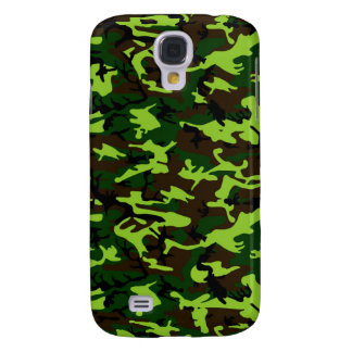 Camouflage Elite (army jungle green) ~