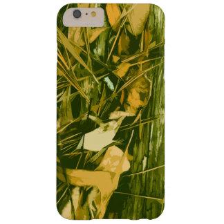 Camouflage Phone Case