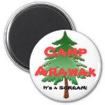 Camp Arawak