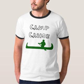 Camp Canoe T-Shirt