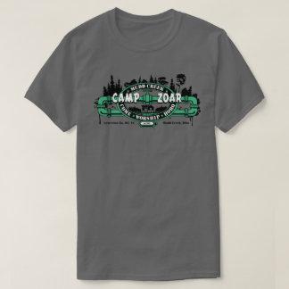 Camp Zoar T-shirt
