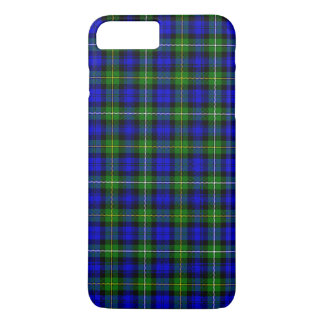 Campbell iPhone 8 Plus/7 Plus Case