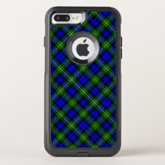 Campbell OtterBox Commuter iPhone 8 Plus/7 Plus Case