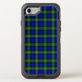 Campbell OtterBox Defender iPhone 8/7 Case