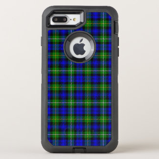 Campbell OtterBox Defender iPhone 8 Plus/7 Plus Case