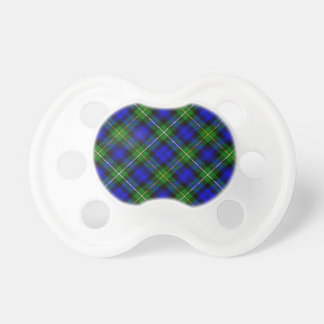 Campbell Pacifier