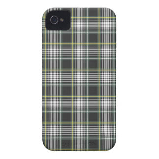 Campbell Plaid Case-Mate iPhone 4 Case