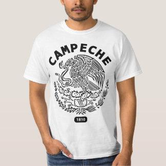 CAMPECHE MEXICO T-Shirt