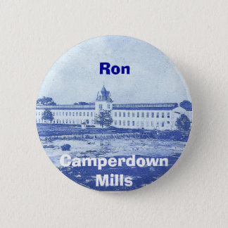 Camperdown Customizable Button #1