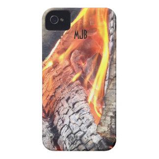 Campfire Case-Mate iPhone 4 Case