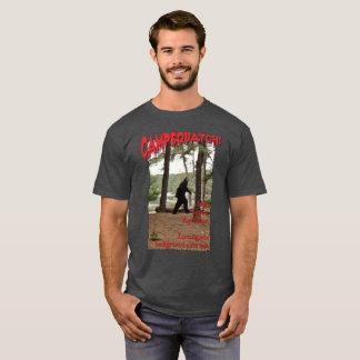 Campsquatch T-Shirt