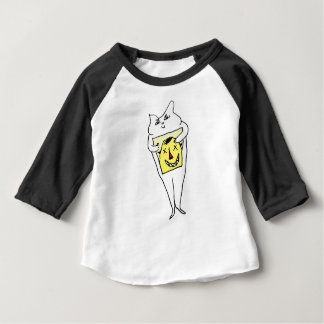Cams Baby Shop Baby T-Shirt