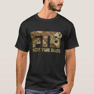 Can Camo T-Shirt