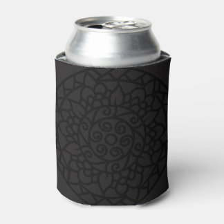 Can cooler : Tattoo gift edition