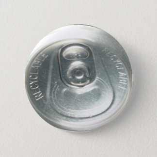 CAN PULL TAB 2 INCH ROUND BUTTON