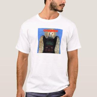 can U digg it? 2 T-Shirt