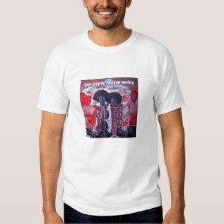 can U digg it? one T-shirts