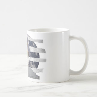 Can We Afford To Not Care? Coffee Mugs