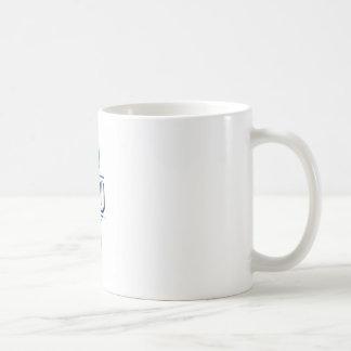 Can You Not Coffee Mugs