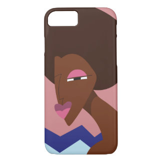 Can You Swim Phone Case