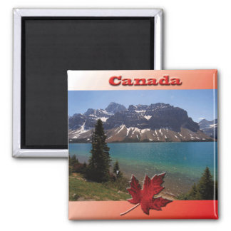 canada3 magnet