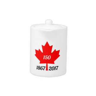 Canada 150 in 2017 maple leaf