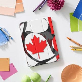 Canada #2 iPad pro cover