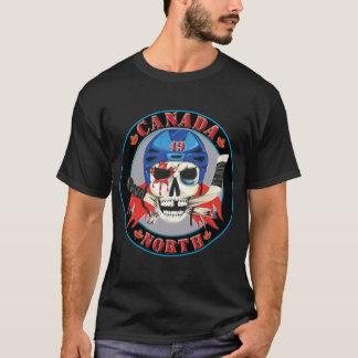 Canada 49 North Men's Shirt