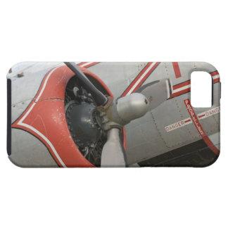 Canada, Alberta, Edmonton: Alberta Aviation iPhone 5 Covers
