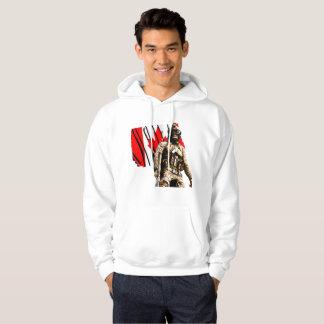 canada army hoodie