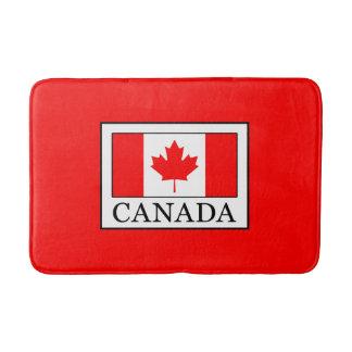 Canada Bathroom Mat