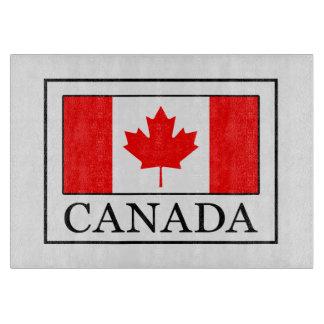 Canada Boards