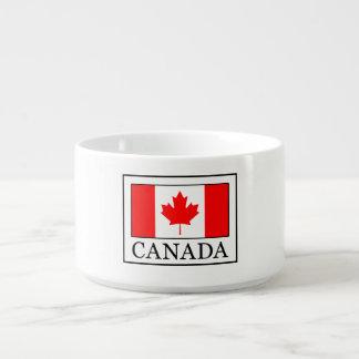 Canada Bowl