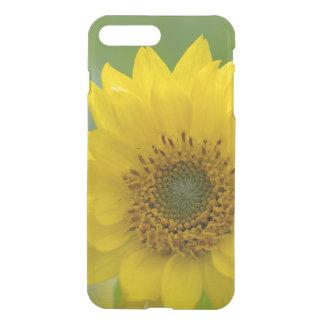 Canada, British Columbia, Vancouver Island 7 iPhone 7 Plus Case