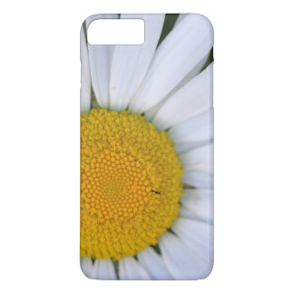 Canada, British Columbia, Vancouver Island 8 iPhone 7 Plus Case