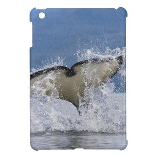 Canada, British Columbia, Vancouver Island, iPad Mini Case