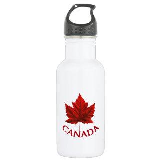 Canada Canada Souvenir Sport Bottle
