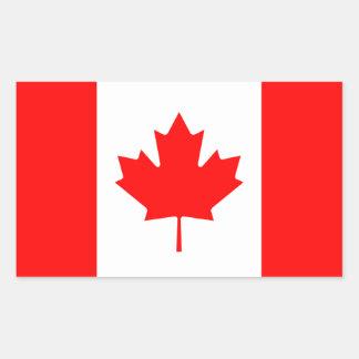 Canada/Canadian Flag