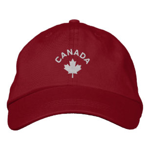 Toronto Hats Amp Caps Zazzle Ca