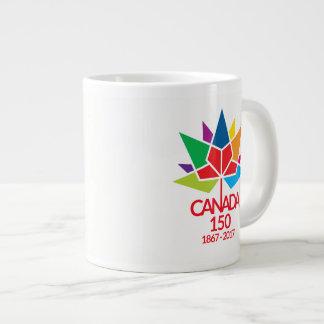 Canada Coffee Mug Canada Day 150