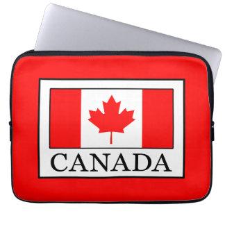 Canada Computer Sleeves