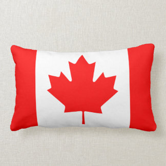 Canada Pillows Canada Throw Pillows Zazzle