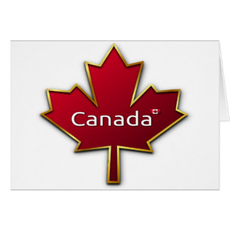 Canada Day Cards Canada Day Greeting Cards Canada Day