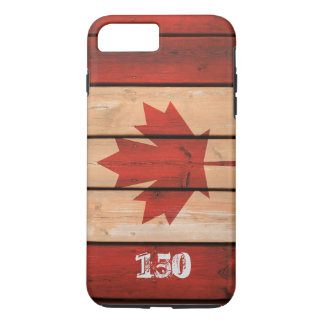 Canada Day iPhone7 Case