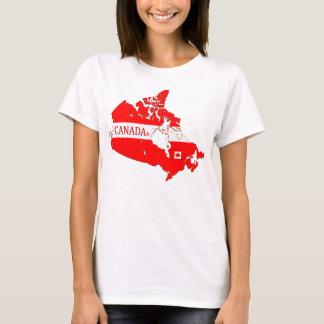 Canada Designer Shirt Apparel Sale; Men or Ladies